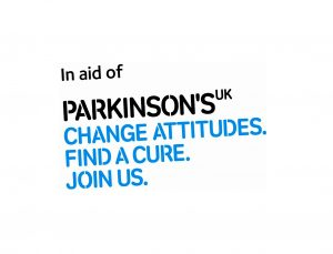 Daft as a Brush Bluebell Bus supports Parkinson's UK