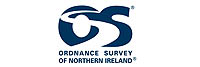 OS Northern Ireland